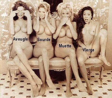 порно юмор с голыми женщинами фото